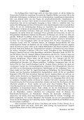 Die Beziehungen von Griechen und Barbaren im nordwestlichen ... - Seite 7