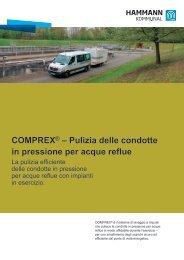Hammann_Comprex_Abwasserdruckleitungen_ital