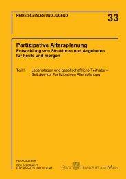 I (pdf, 4.3 MB) - Frankfurt am Main