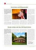Tischler Reisewelten 01|20 - Page 2