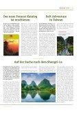 Tischler Reisewelten 01|20 - Page 3