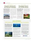 Tischler Reisewelten 01|20 - Page 4