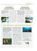 Tischler Reisewelten 01|20 - Page 5