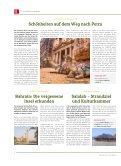 Tischler Reisewelten 01|20 - Page 6