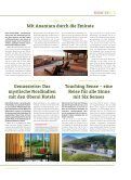 Tischler Reisewelten 01|20 - Page 7