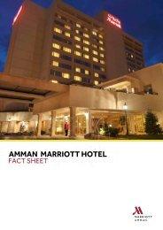 Amman_Marriott_Hotel_Fact_Sheet_2018