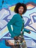 Meine Strickmode Sommermuster (MS030) - Seite 7