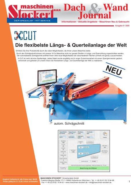 Dach&Wand_Journal_9.0