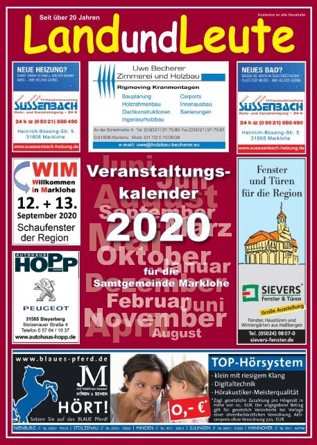 VK-2020