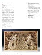 Eine Privatsammlung Kunstwerke aus Elfenbein - Seite 6