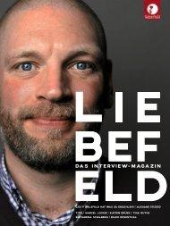 Liebefeld-Magazin 01.2020