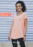 Catálogo Verão 2020 - Strap Fitness Mobile 2 - Seite 2