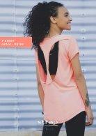 Catálogo Verão 2020 - Strap Fitness Mobile 2 - Seite 3