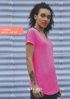 Catálogo Verão 2020 - Strap Fitness Mobile 2 - Seite 4