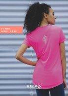 Catálogo Verão 2020 - Strap Fitness Mobile 2 - Seite 5