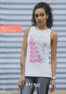 Catálogo Verão 2020 - Strap Fitness Mobile 2 - Seite 6