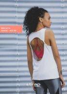Catálogo Verão 2020 - Strap Fitness Mobile 2 - Seite 7
