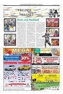 Fasnet Überlingen - Page 3