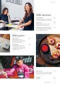 BORA Magazine 02|2019 – Danish - Page 5