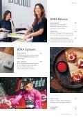 BORA Magazine 02 2019 – Dutch - Page 5