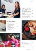BORA Magazine 02 2019 – Sweden - Page 5