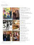 Winter 2020 Faulkner Lifestyle - Page 4
