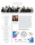 Winter 2020 Faulkner Lifestyle - Page 5