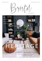 Bristol Living Feb - Mar 2020