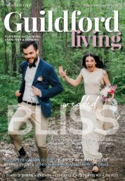 Guildford Living Feb - Mar 2020
