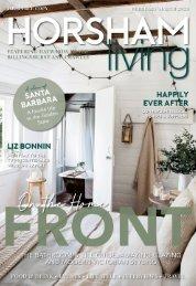 Horsham Living Feb - Mar 2020