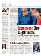 Berliner Kurier 17.01.2020 - Seite 2