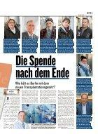 Berliner Kurier 17.01.2020 - Seite 5