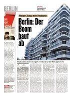 Berliner Kurier 17.01.2020 - Seite 6
