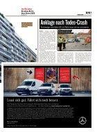 Berliner Kurier 17.01.2020 - Seite 7