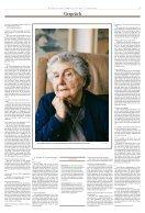 Berliner Zeitung 17.01.2020 - Seite 3