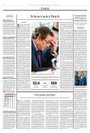 Berliner Zeitung 17.01.2020 - Seite 4