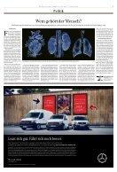 Berliner Zeitung 17.01.2020 - Seite 5