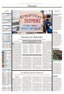 Berliner Zeitung 17.01.2020 - Seite 7