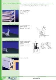 Linum Design