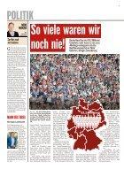 Berliner Kurier 18.01.2020 - Seite 2