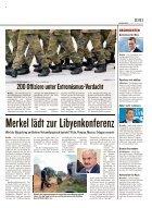 Berliner Kurier 18.01.2020 - Seite 3