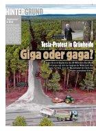 Berliner Kurier 18.01.2020 - Seite 4