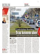 Berliner Kurier 18.01.2020 - Seite 6
