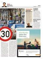 Berliner Kurier 18.01.2020 - Seite 7