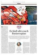 Berliner Zeitung 18.01.2020 - Seite 2