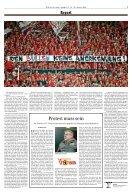 Berliner Zeitung 18.01.2020 - Seite 3