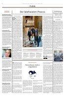 Berliner Zeitung 18.01.2020 - Seite 4