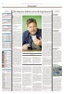 Berliner Zeitung 18.01.2020 - Seite 6