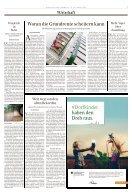 Berliner Zeitung 18.01.2020 - Seite 7