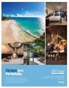 Visit Barbados - Page 2